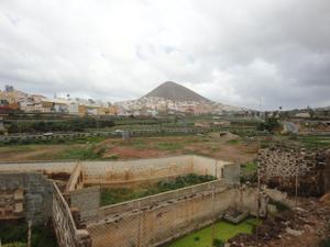 Terreno en Venta en Gáldar, Zona de - Gáldar / Gáldar