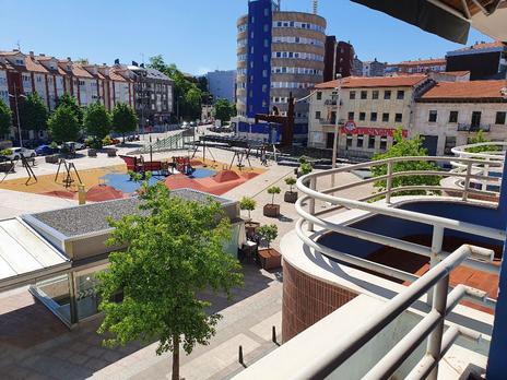 Pisos de alquiler en Cantabria Provincia