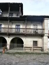 Venta Vivienda Casa-Chalet resto provincia de cantabria - cabuérniga