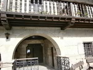 Chalet en Venta en Resto Provincia de Cantabria - Cabuérniga / Cabuérniga