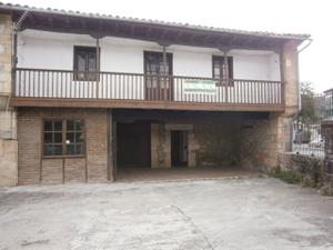 Finca rústica en Venta en Saja - Nansa - Cabezón de la Sal / Cabezón de la Sal