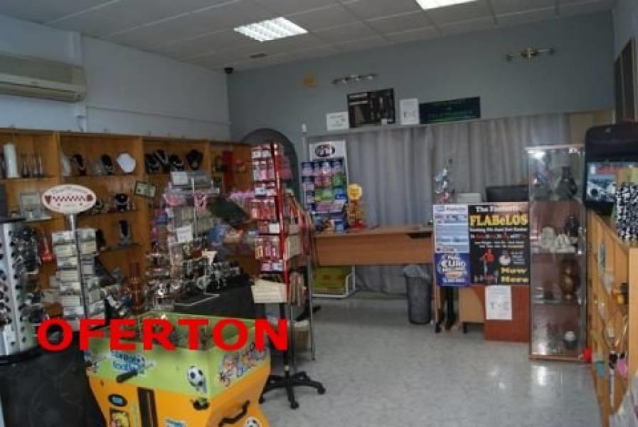 Traspàs Local Comercial  Orihuela costa - cabo roig - la zenia