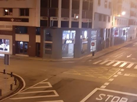 Pisos de alquiler en Pamplona / Iruña