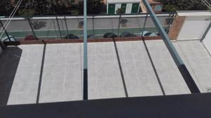 Ático en Alquiler en Atico-duplex Seminuevo con Terraza de 30m2 / Catarroja