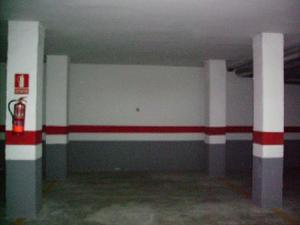 Garaje en Venta en Francesc de Vinatea / Catarroja