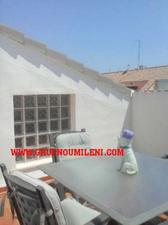 Ático en Venta en Atico-duplex con Piscina / Catarroja