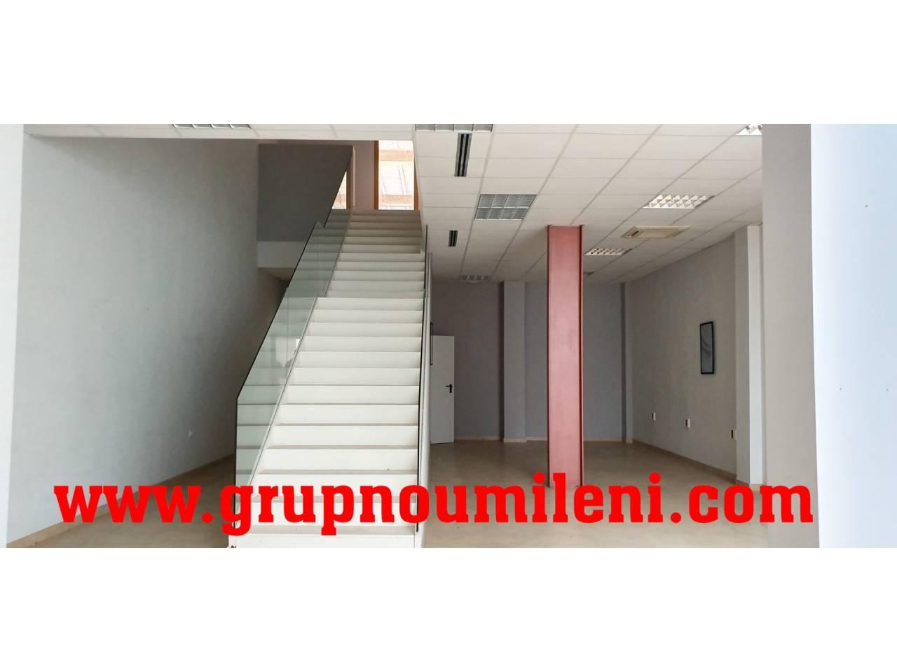 Capannone industriale  Piso de banco. Superf. 1538 m², 1538 m² solar,  1 , estado certificación: dispo