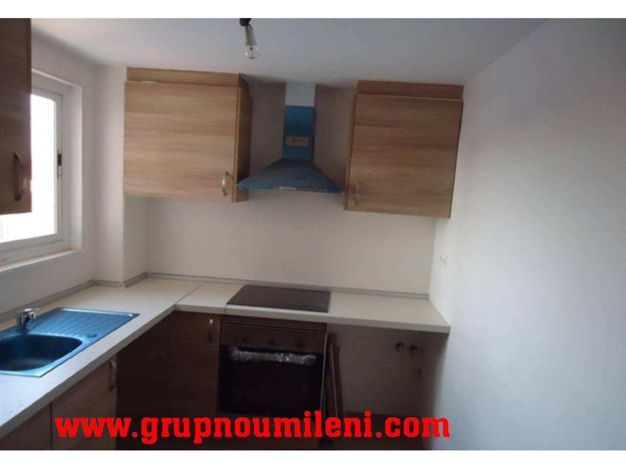 Lloguer Pis  Albal. Altura piso 4º, piso superficie total 101 m², superficie útil 10