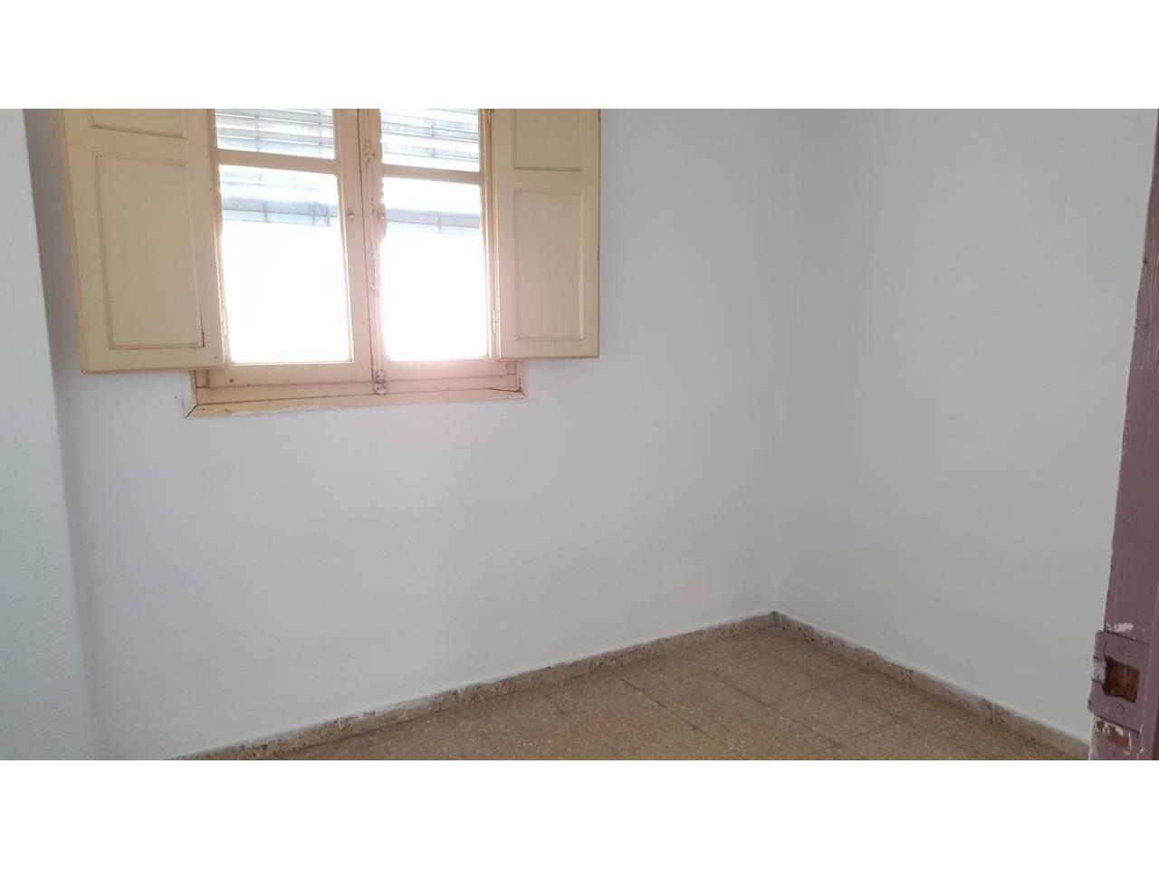 Lloguer Pis  Aldaia. Altura piso 3º, piso superficie total 70 m², superficie útil 70