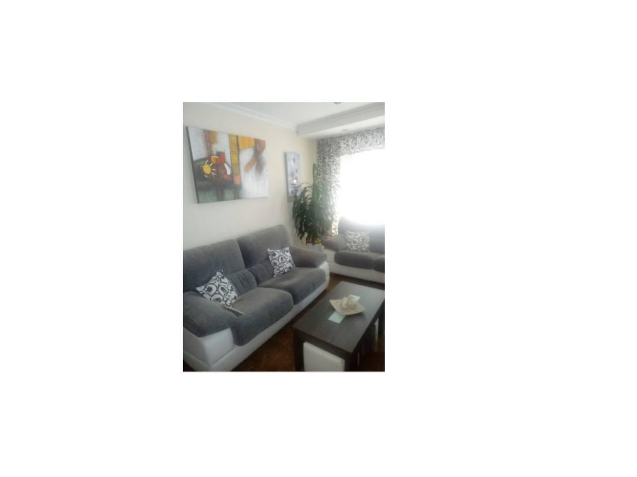 Affitto Appartamento  Alfafar. Altura piso 1º con ascensor , piso superficie total 123 m², supe