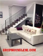 Venta Vivienda Casa-Chalet casa amueblada y con electrodomesticos