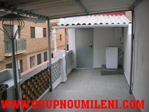 Alquiler Vivienda Casa-Chalet reformada con muebles y electrodomesticos