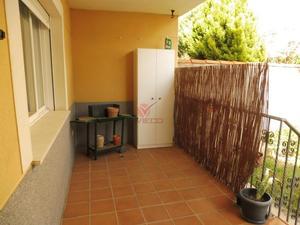 Casas de compra con calefacción en Arcas del Villar