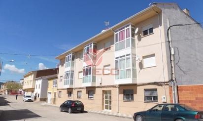 Habitatges en venda a Villar de Olalla