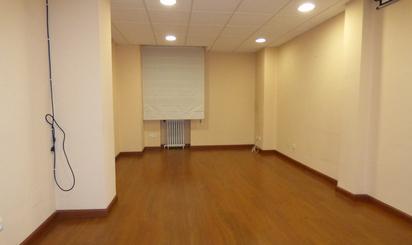 Oficina de alquiler en Calvo Sotelo, Santander