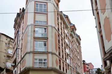 Piso de alquiler en Calle Tantín, Centro - Ayuntamiento