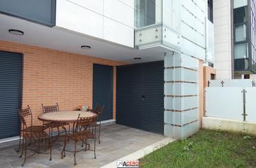Piso de alquiler en Avenida San Juan de la Canal, Santa Cruz de Bezana