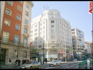 Alquiler pisos santander for Alquiler de pisos en santander
