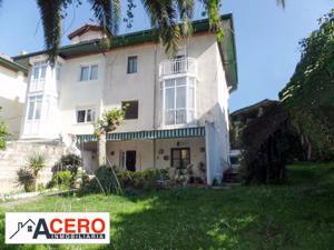 Casa adosada en Venta en Maura / El Sardinero