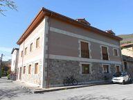 Piso en Venta en La Torre / Cabuérniga