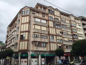 Piso en Venta en Santander / Castro-Urdiales