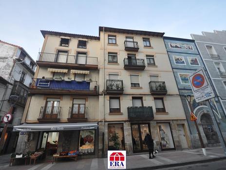 Lofts en venta con ascensor en España