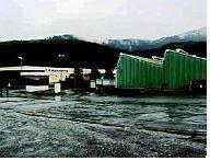 Terreno Urbanizable en Venta en Area Industrial Z 13-a / Igorre