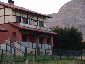 Alquiler casas adosadas con terraza castro urdiales fotocasa - Casas alquiler castro urdiales ...