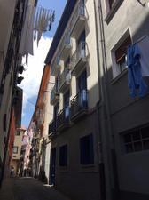 Piso en Venta en Trinidad / Lekeitio