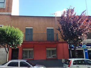 Venta Vivienda Casa-Chalet san jose de calasanz