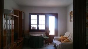 Piso en Alquiler en Avd Africa - Ceuta /  Ceuta Capital