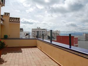 Dúplex de compra en Ceuta Provincia