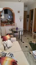 Apartamento en Alquiler en Plaza de Los Reyes-ceuta /  Ceuta Capital