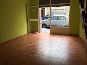Local comercial en Alquiler en Centro - Ceuta /  Ceuta Capital