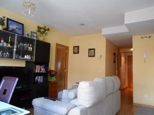 Apartamento en Venta en Mar Cantabrico / El Mirador - Grillero
