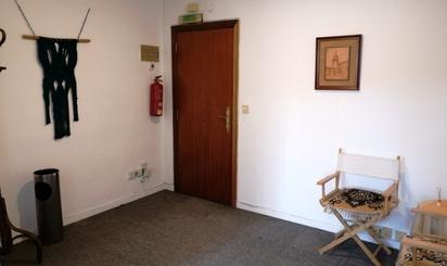 Inmuebles de BEST HOUSE VITORIA de alquiler en España