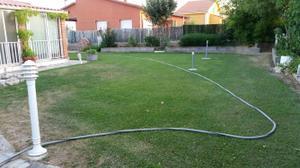 Terreno Residencial en Venta en Calvarrasa de Abajo / Calvarrasa de Abajo