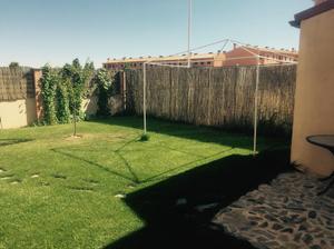 Terreno Residencial en Venta en Moriscos / Moriscos