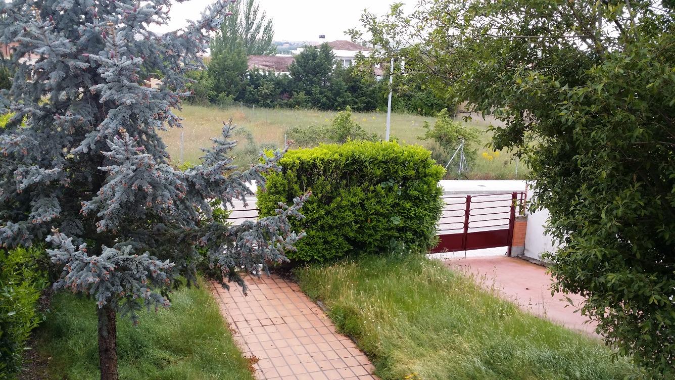 http://images.inmofactory.com/inmofactory/documents/1/89256/10617398/103108233.jpg