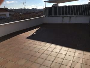 Ático en Venta en Salamanca Capital - Calle Sol Oriente / Carmelitas - San Marcos - Campillo