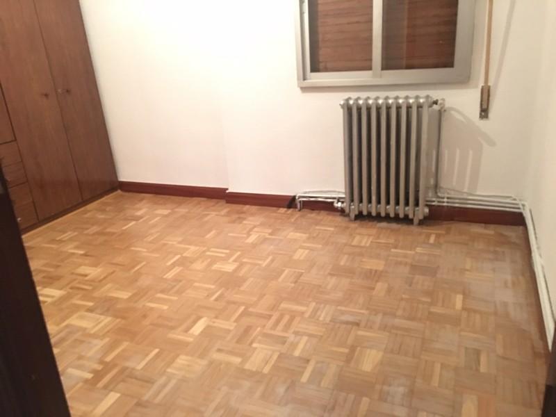 Piso en venta con 120 m2, 4 dormitorios  en Centro (Salamanca)