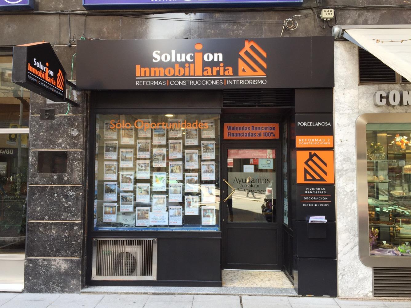 Local en alquiler larga duración con 400 m2,  en Centro (Salamanca)