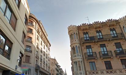 Casa o chalet en venta en Salamanca Capital
