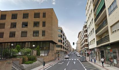 Locales en venta en Salamanca Capital