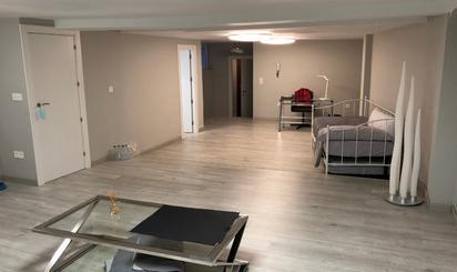 Lofts en venta con ascensor en Salamanca Capital