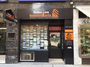 Pisos de alquiler en Salamanca Capital