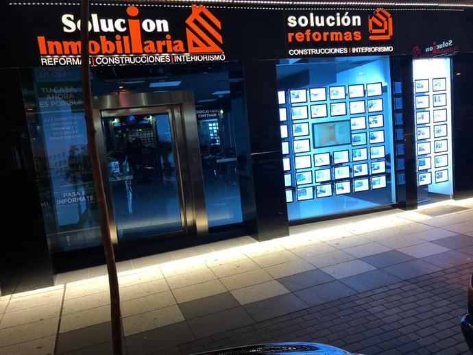 Foto 3 de Oficina en Centro