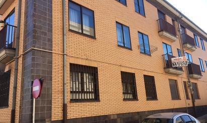 Apartamentos en venta en Villares de la Reina