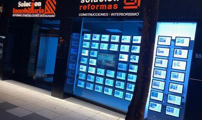 Plazas de garaje en venta en Salamanca Provincia
