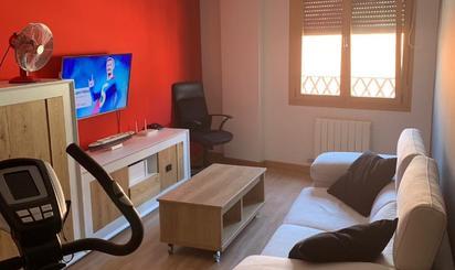 Apartamento en venta en Castellanos de Moriscos